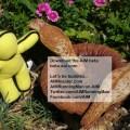 Recent photos the commons galleries world map app garden camera finder