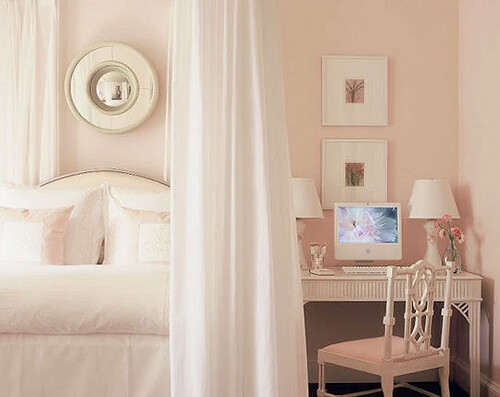 Soft Elegant Bedroom  Post 11309 Brunch at Saks photo L  BrunchatSaks  Flickr