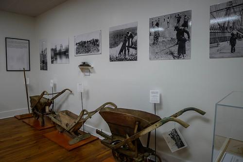Berkeley County Museum-014