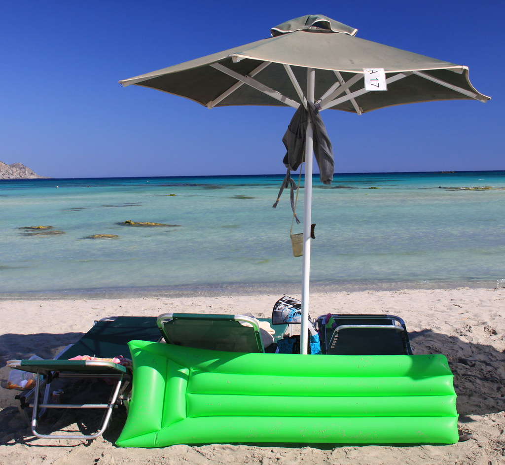 perfect beach chairs compact camping chair enjoy the shade are way to