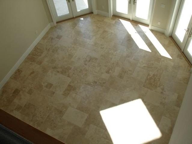 High End Tiles Florida  Marble Tiles  Limestone  Traverti  Flickr
