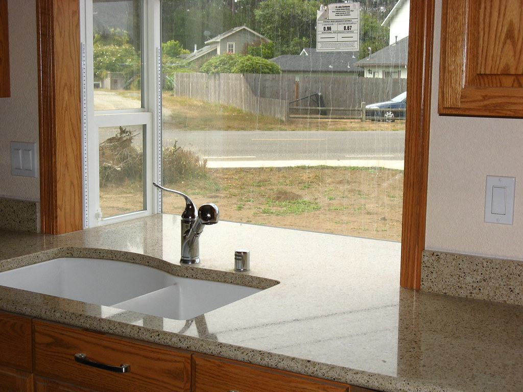 greenhouse kitchen window remodeling ideas on a small budget sink and barb treadwell flickr