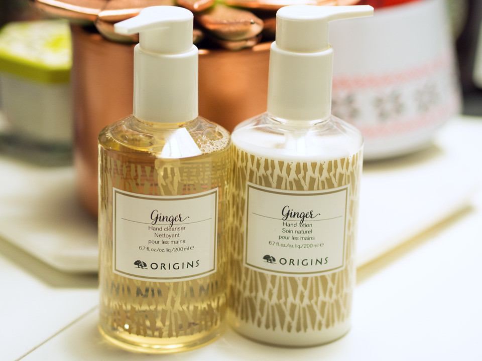 origins_ginger_hand_wash_hand_lotion