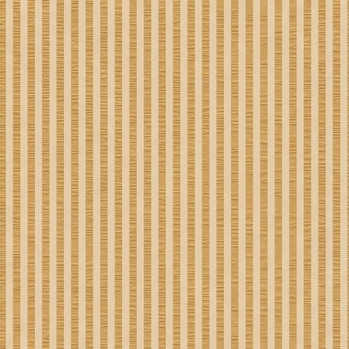 221  Thin Moca Stripe Texture  This seamless texture was