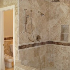 Kitchen Remodeling Tampa Log Cabin Cabinets Bathroom Tiles Sarasota Bradenton Venice Fl | Marble ...
