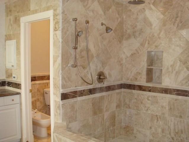 Bathroom remodeling tampa fl home interior ideas and - Bathroom remodeling bradenton fl ...