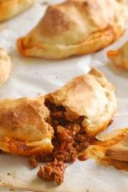 Afbeeldingsresultaat voor empanadas