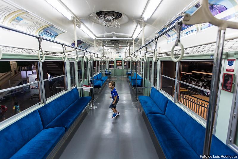 Railway-Museum-Omiya-29
