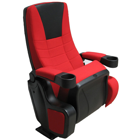 red high back chair fancy chairs for sale discount home theater chairs, movie chair…   flickr