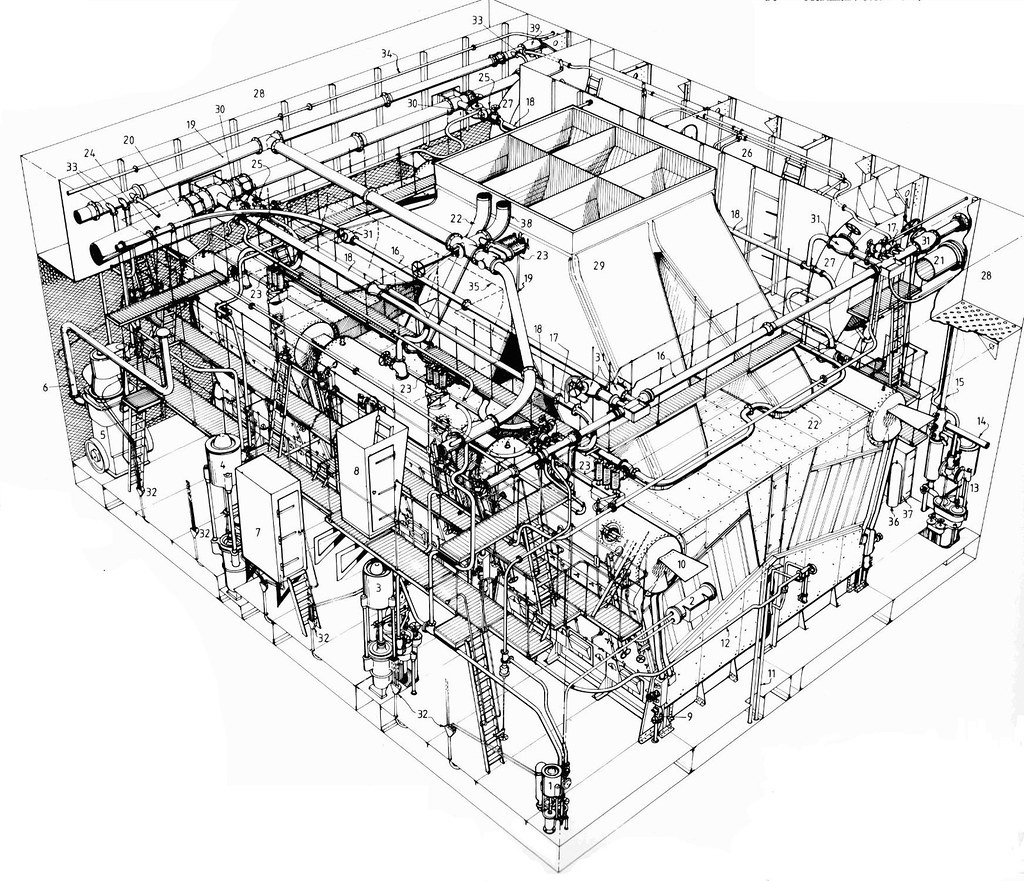diagram of titanic ship frigidaire gallery refrigerator parts hms dreadnought boiler room c this superbly detailed