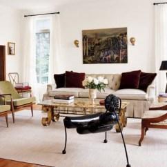 Danish Modern Living Room Built In Shelves Eclectic Mid Century English Flickr Regency Mix From Met