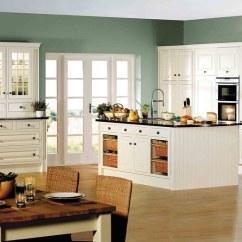 Kitchen Degin Outdoor Cabinet Ideas Magnet Kitchens - Charleston Bone | ...