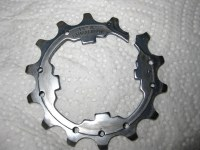 Image result for broken cog
