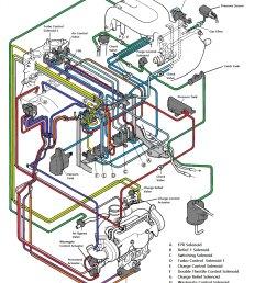is300 vacuum diagram wiring diagram paper 2001 lexus is300 vacuum diagram [ 1356 x 1600 Pixel ]