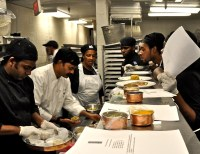 DC Central Kitchen - Indique Heights Teaches | August 12th ...