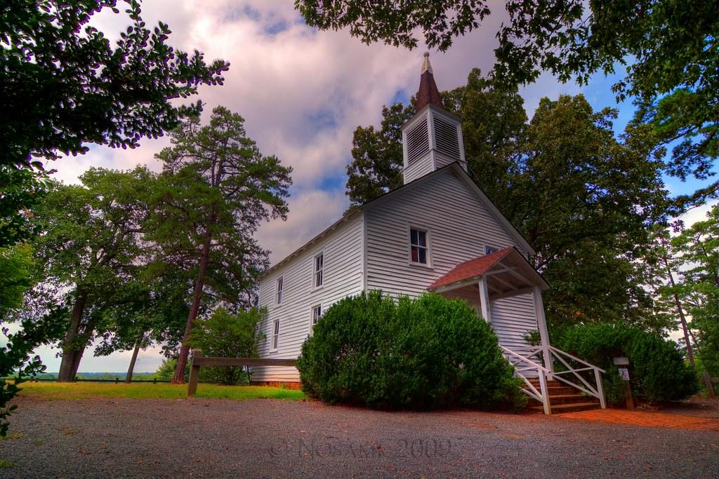Tanglewood  the chapel  WebsiteFacebookGoogleTu  Flickr