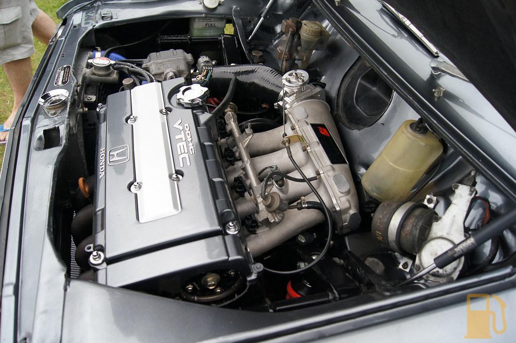 DSC08528