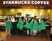 Starbucks Deliciosa Emaze