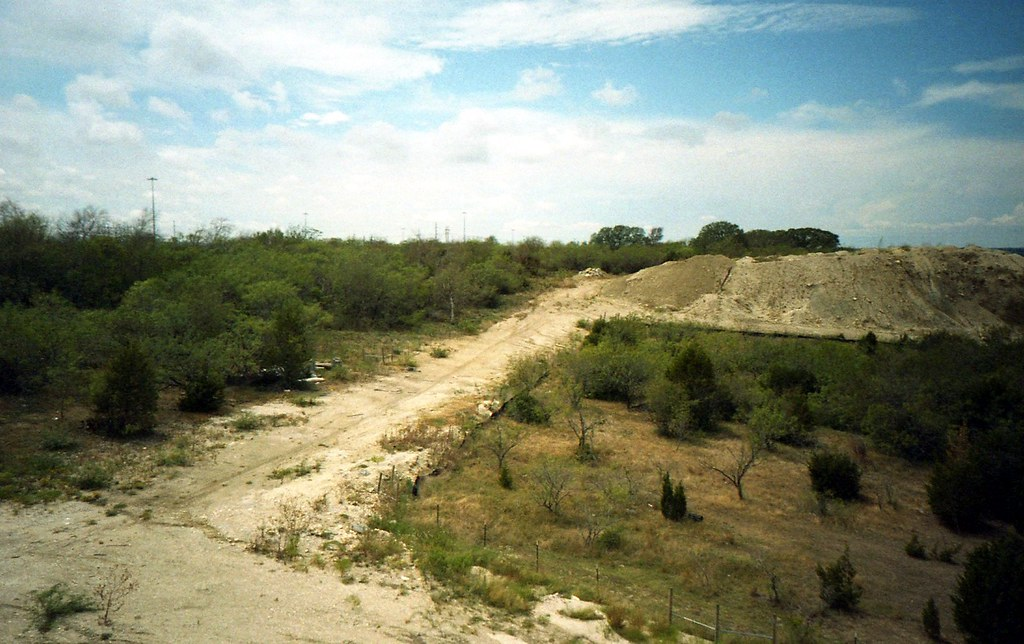 Quick Hill Round Rock Texas This Is Some Of The Last