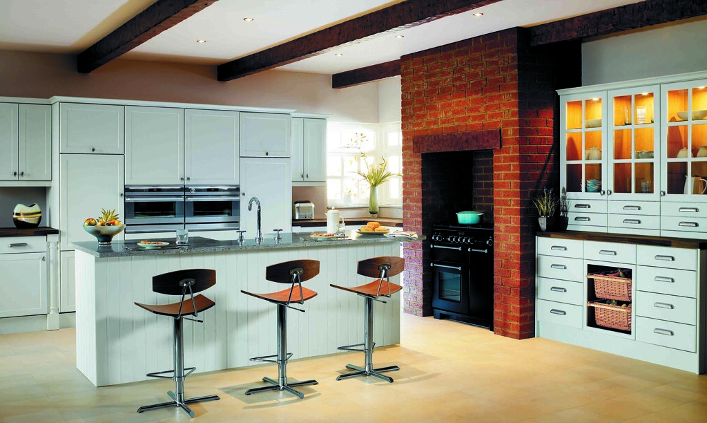 Magnet Kitchens Appleby Magnet Kitchens Appleby Is A Si Flickr