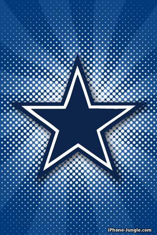 Dallas Stars Wallpaper Iphone Dallas Cowboys Team Logo Dallas Cowboys Team Logo View