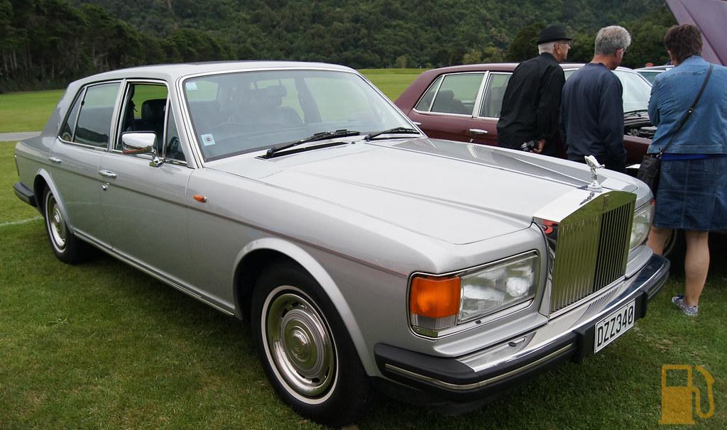 DSC08590