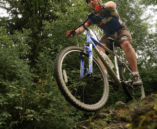 Image Result For Scott Mountain Bike