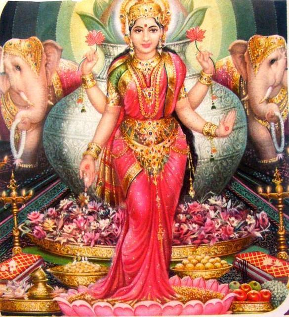 Lord Shiva Animated Wallpaper Lakshmi Maa Check Out My Durga Maa Videos At Www