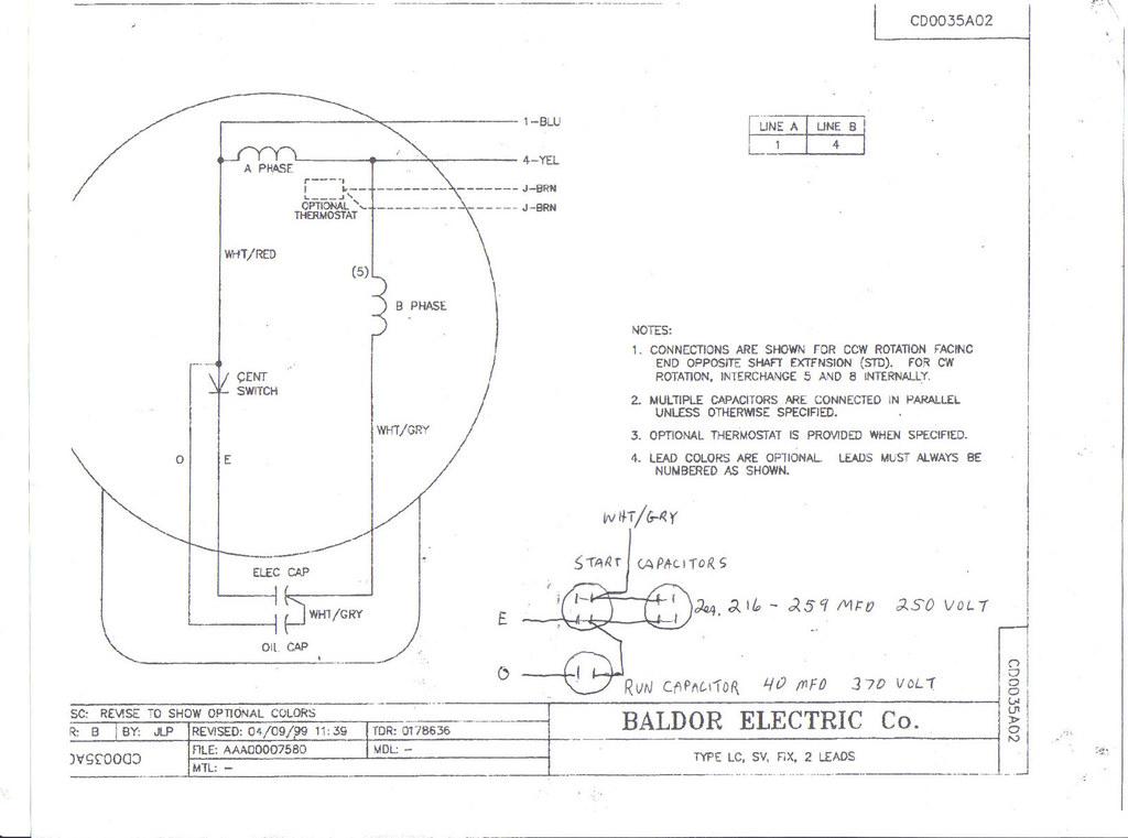 doerr motor wiring diagram polaris slingshot install lr22132 www toyskids co 240v 33 electric single phase