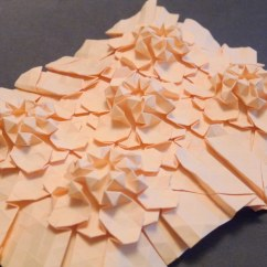 Origami Eagle Instructions Diagram Dc Wiring 1000 43 Ideas About On Pinterest 3d