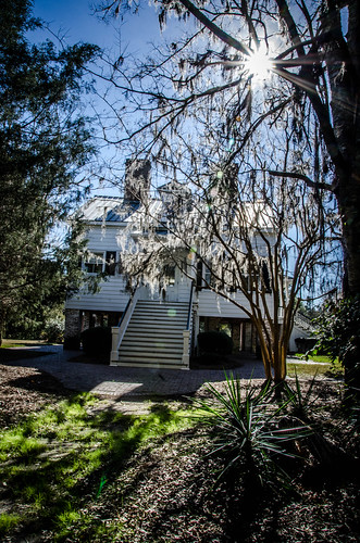 Stoney Point Landing House-002