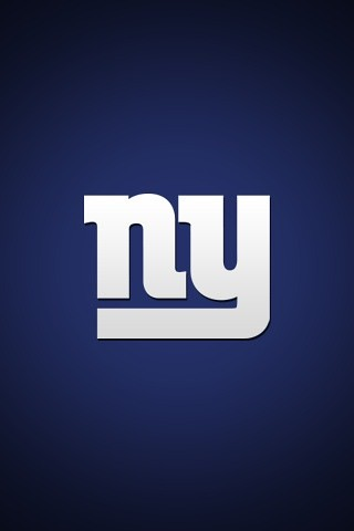 Sports Wallpapers Iphone 5 New York Giants Iphone Wallpaper Click Here For More New