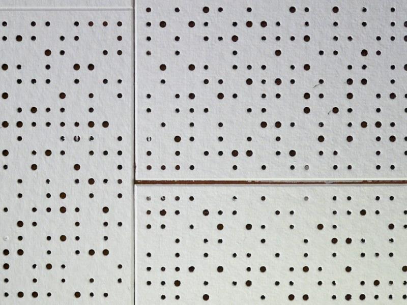 Free Ceiling Tile Texture Integralbook Com