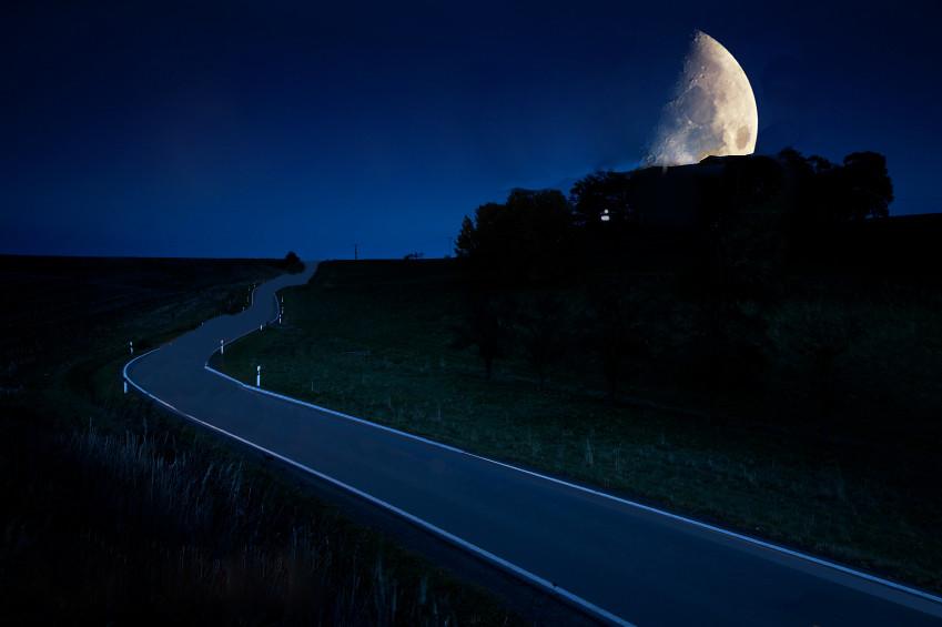 moonlight jobs