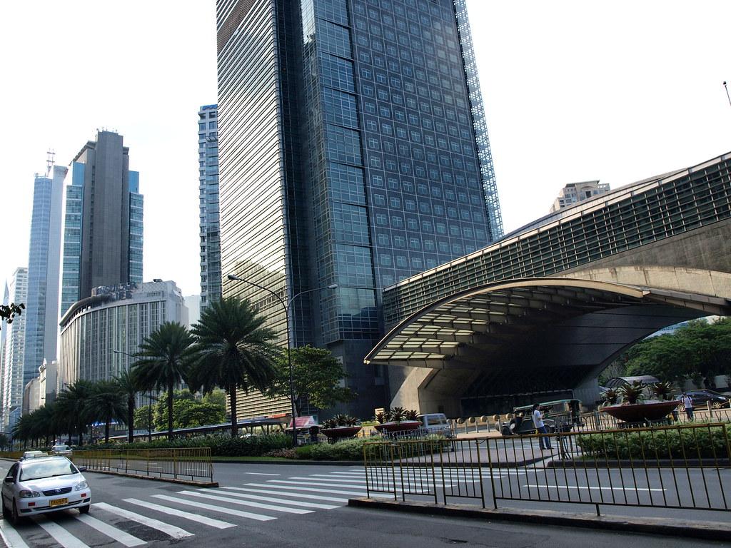 The Stock Exchange  The Philippine Stock Exchange