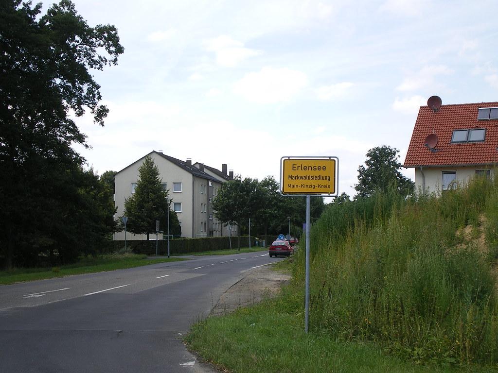 Fliegerhorst Kaserne 039 Brough Turner Flickr