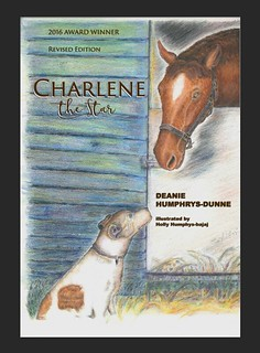 Charlene the Star by Deanie Humphrys-Dunne