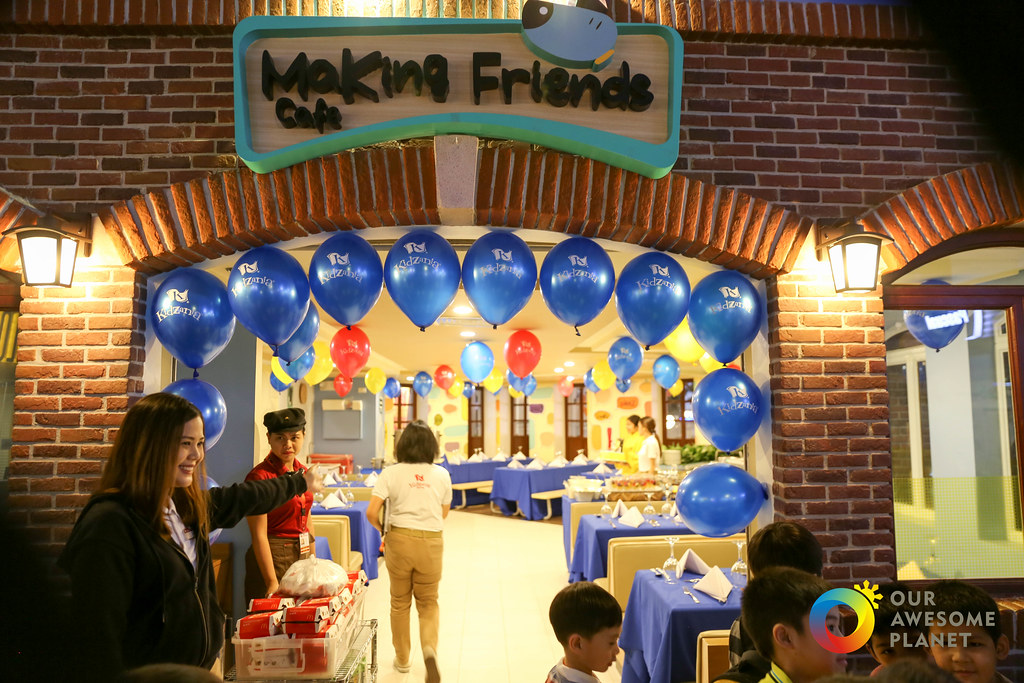 KidZania Raphael's 7th Birthday Party-62.jpg