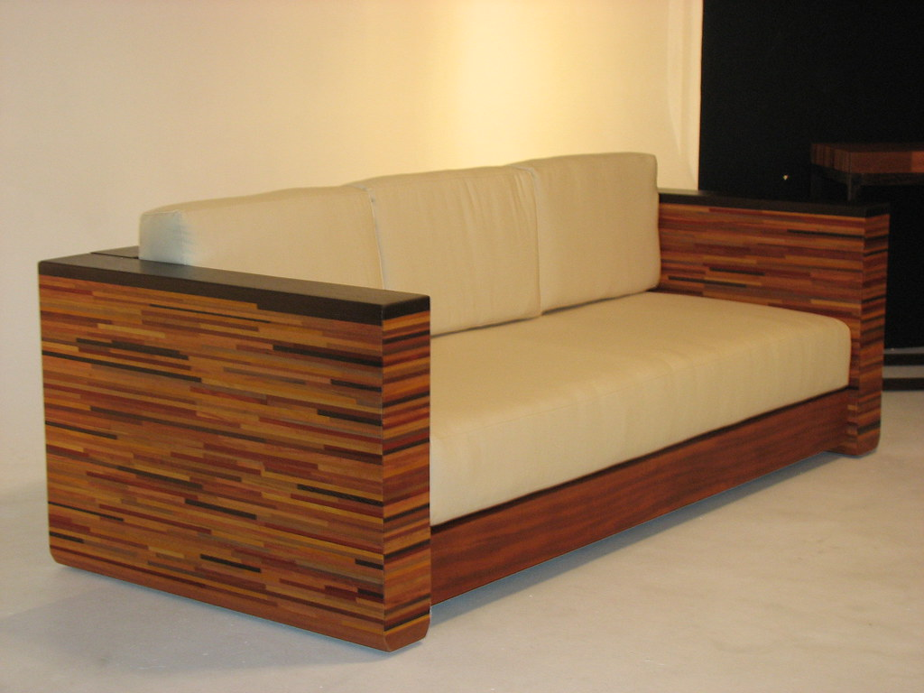 100 cotton sofas sofa beds uk dfs modern african laminated wood upholster flickr upholstery 1000 times martinized