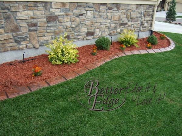 landscape-edge-flower-bed-edging