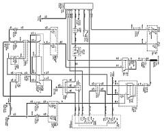 corolla-headlight-wiring-diagram-circuit-schematics-thumb