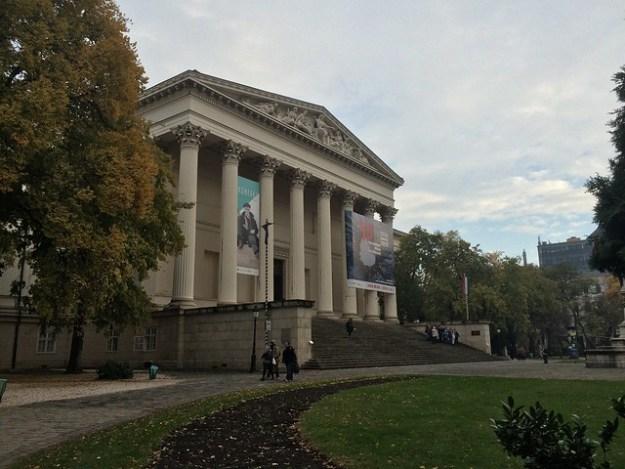 HungarianMuseum_2