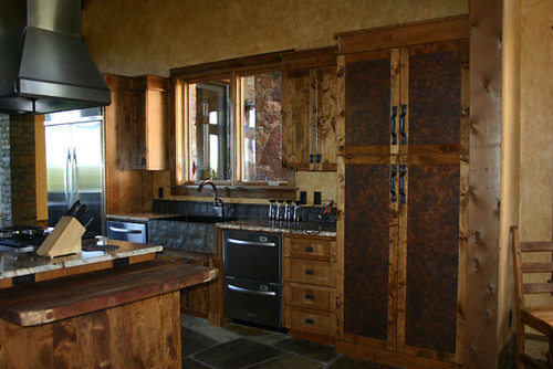 Image Result For Kitchen Cabinets Pics