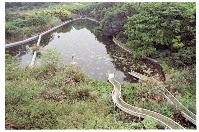 140-102〈金山‧達樂花園〉   kens_foto   Flickr