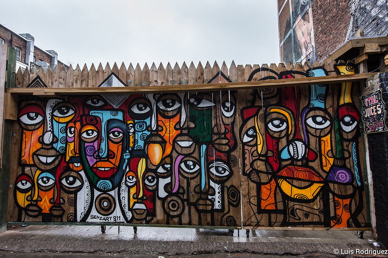 Street-Art-Brick-Lane-30