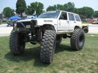 Tire Rack Jobs | 2018 Dodge Reviews