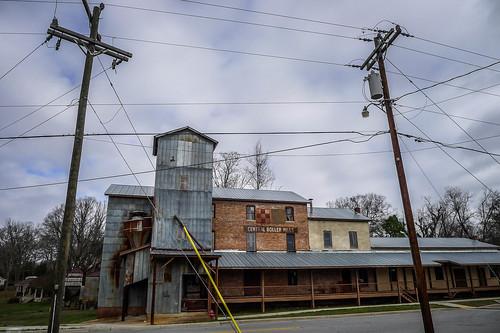 Central Roller Mills-002