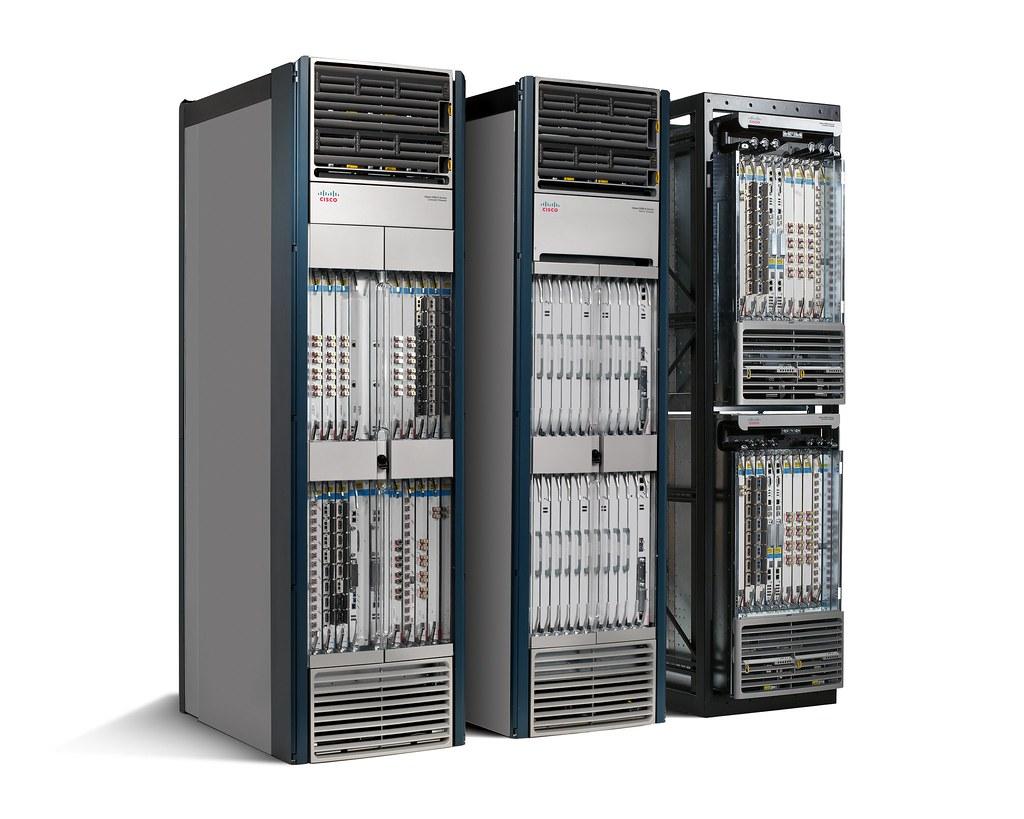 Cisco Router Configuration Worksheet