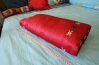 Korean Pillow