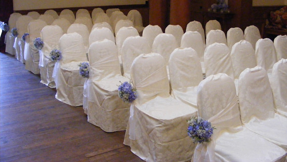 events by designer chair covers counter high chairs 88 designs a wedding at knockdow house snow white flickr vintage damask with